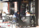 Food, Beverage & Hospitality Business in Dee Why