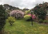 Home & Garden Business in Rowville