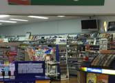 Newsagency Business in Kiama