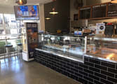 Food, Beverage & Hospitality Business in Eagle Farm