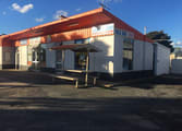 Food, Beverage & Hospitality Business in Tatura