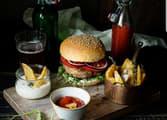 Takeaway Food Business in Maribyrnong