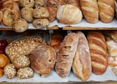 Bakery Business in Coburg
