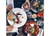 Takeaway Food Business in Rye