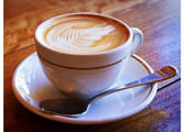 Cafe & Coffee Shop Business in Taylors Lakes