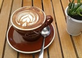 Cafe & Coffee Shop Business in Mordialloc