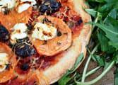 Takeaway Food Business in Spotswood