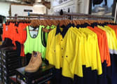 Clothing / Footwear Business in Epping