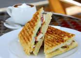 Food, Beverage & Hospitality Business in Glen Waverley