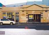 Restaurant Business in Hobart