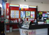 Retail Business in Bendigo