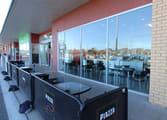 Food, Beverage & Hospitality Business in Bendigo