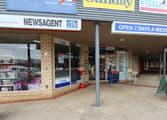 Retail Business in Cobden
