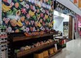 Fruit, Veg & Fresh Produce Business in Sunshine
