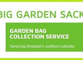 Garden & Household Business in Brisbane City