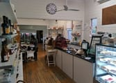 Cafe & Coffee Shop Business in Warburton