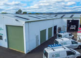 Industrial & Manufacturing Business in Invermay