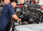 Mechanical Repair Business in Oakleigh