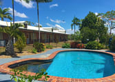 Motel Business in Rockhampton City