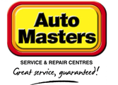 Mechanical Repair Business in Perth
