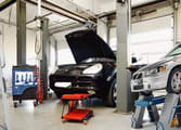 Automotive & Marine Business in Beaconsfield