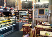 Cafe & Coffee Shop Business in Lara