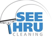 Cleaning & Maintenance Business in Gosford