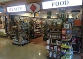 Food & Beverage Business in Edgecliff