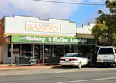 Food, Beverage & Hospitality Business in Charlton