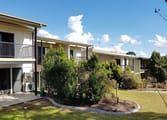 Accommodation & Tourism Business in Gympie
