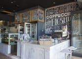 Food, Beverage & Hospitality Business in Campbelltown