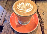 Cafe & Coffee Shop Business in Tullamarine