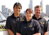 Cleaning & Maintenance Business in Brisbane City