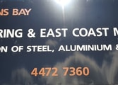 Industrial & Manufacturing Business in Batemans Bay