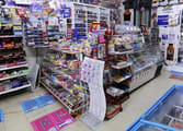Convenience Store Business in Caulfield