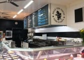 Retail Business in Camden