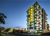 Hotel Business in Rockhampton City