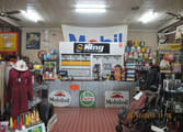 Retail Business in Moss Vale