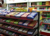 Convenience Store Business in Mill Park
