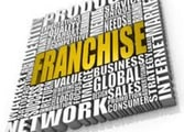 Franchise Resale Business in Newcastle