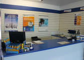 Pool & Water Business in North Ipswich