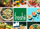 Takeaway Food Business in Eight Mile Plains