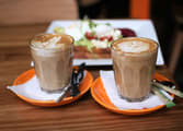 Food, Beverage & Hospitality Business in Narre Warren