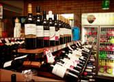 Alcohol & Liquor Business in Croydon