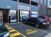 Retail Business in MOUNT WAVERLEY