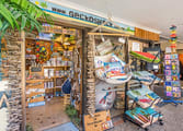 Retail Business in Byron Bay