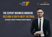 Brokerage Business in Warrnambool