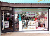 Retail Business in Mornington