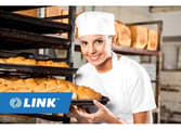 Bakery Business in QLD