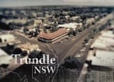 Accommodation & Tourism Business in Trundle